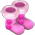 Caniches Carnaval / Caniches Carnaval => Pompon Pompom10