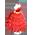 Poney Cupidon => Cœur Flèche de Cupidon Redpar10
