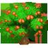 Vous cherchez un arbre ? Venez cliquer ici !!! Rhinor18
