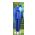Cerf Astral => Gemme d'Etoile Royalb10
