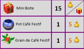Cafetière Spéciale Saison Sans_214