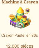 Machine à Crayon Pastel Sans_246