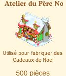 Atelier du Père Noël Sans_249
