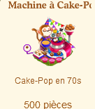 Machine à Cake-Pop Sans_255