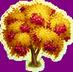 Vous cherchez un arbre ? Venez cliquer ici !!! Sans_271