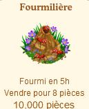 Fourmilière => Fourmi (collectable) Sans_293