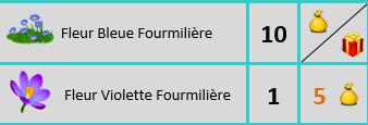 Fourmilière => Fourmi (collectable) Sans_294