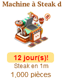 Machine à Steak de Papi Sans_299