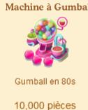 Machine à Gumball Sans_560