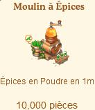 Moulin à Épices Sans_t22