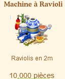Machine à Raviolis Sans_t30