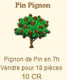 Pin Pignon Sans_t47