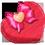 Chat Amoureux => Laine de Chat Amoureux Scente11