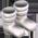 Cerf Royal => Ramure Argentée Silver11