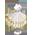 Licorne Démoniaque Silver14