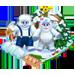 Vous cherchez un animal ? Venez cliquer ici ! Snowye11