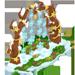 Merveille Hivernale [Décoration à collecte limitée] Winter12