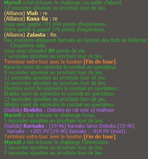 Cagoulin du [23/11/15] au [29/11/15]   Dofus-10