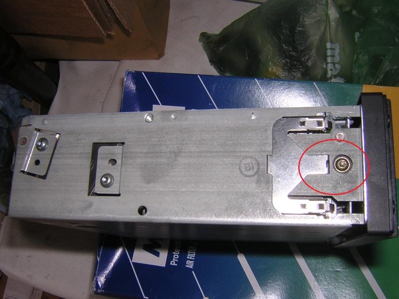[tuto] reparation pcm1 : le lecteur cd. 410