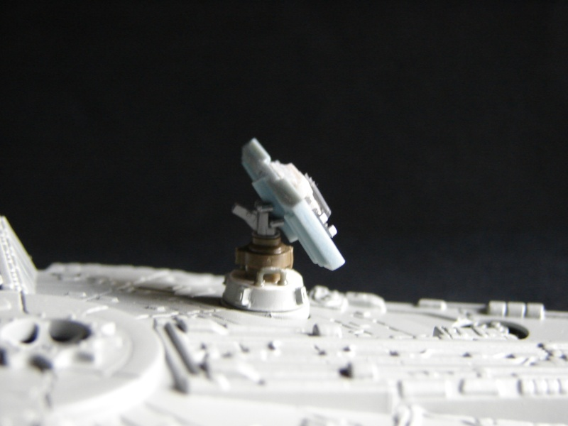 WIP modified YT1300 micro-machine Action Fleet Dsc03114