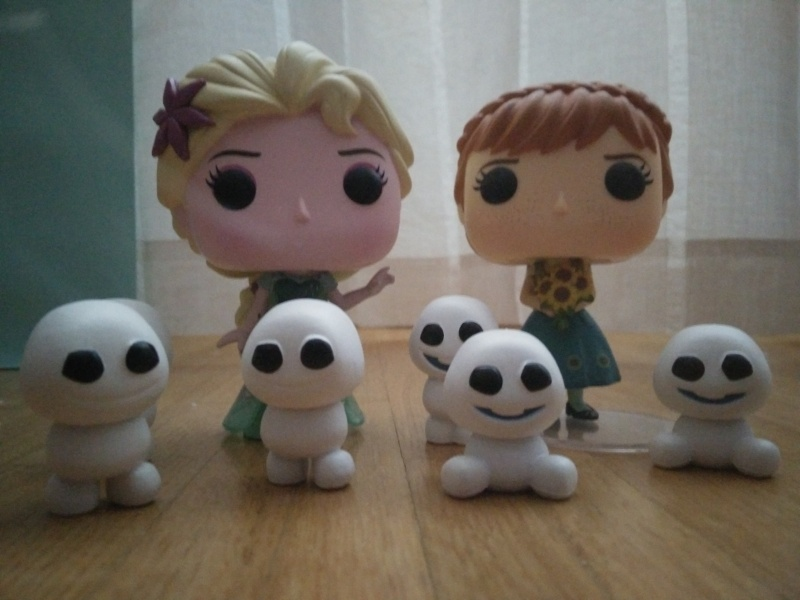 Les funko - Page 3 Img_2028