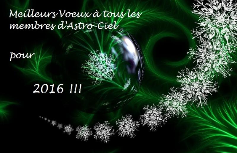 Bonne Année 2016 ♥ ♡ ❤ ❥  - Page 2 Ball-111