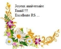 Joyeux anniversaire Enaid  Images11