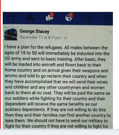 Arrêt de l'accueil des réfugiés et des migrants - Avant et après Cologne - Page 2 Captur11