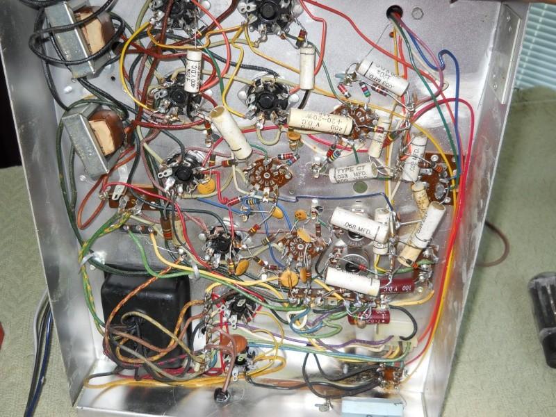 Magnavox 153B Hepplewhite. - Page 2 Dscn2510