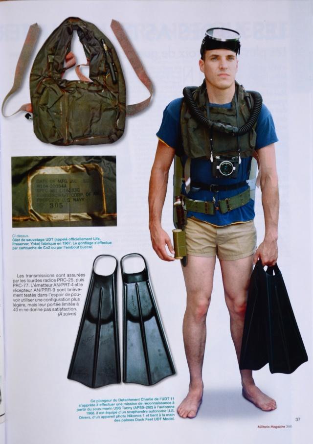 Vos tenues - Page 4 Dsc_0024