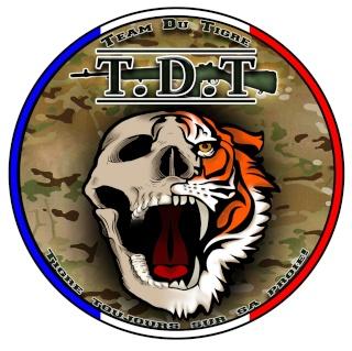 La TDT recrute: Ecusso10