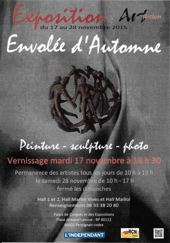 expo à Perpignan Perpig10