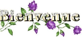 Un nouveau moussaillon   YVANE Bienve24