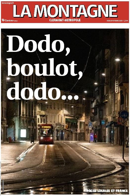 Topicaflood : trolls, viendez HS ! - Page 5 Dodo_b10