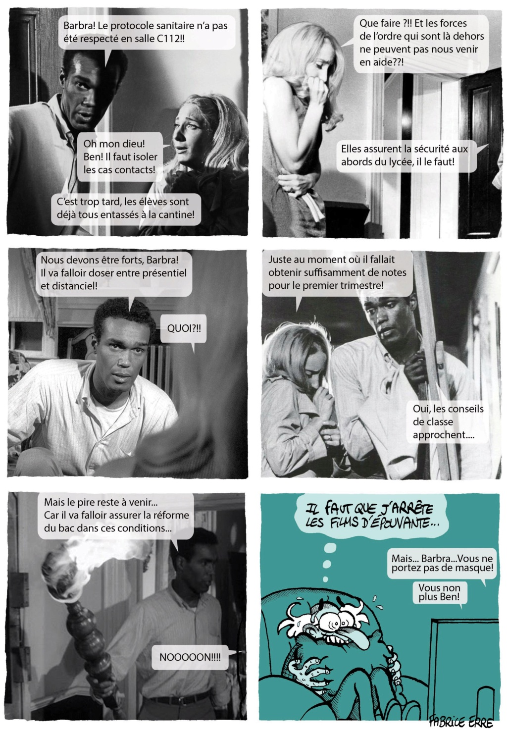 Topicaflood : trolls, viendez HS ! - Page 6 Film_z11