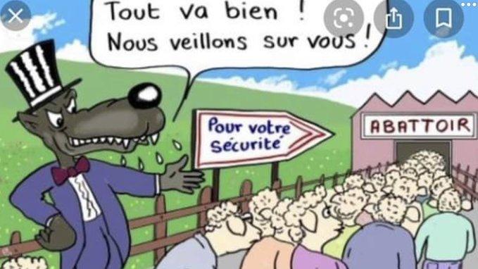 Topicaflood : trolls, viendez HS ! - Page 5 Le_gra11