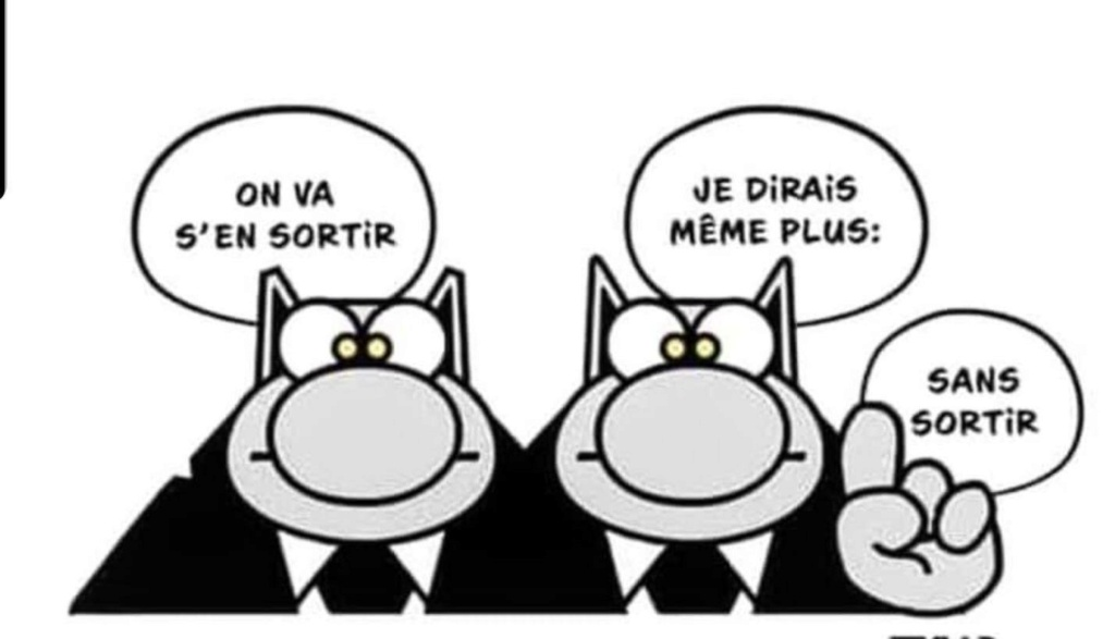 Topicaflood : trolls, viendez HS ! - Page 5 Les_ch11