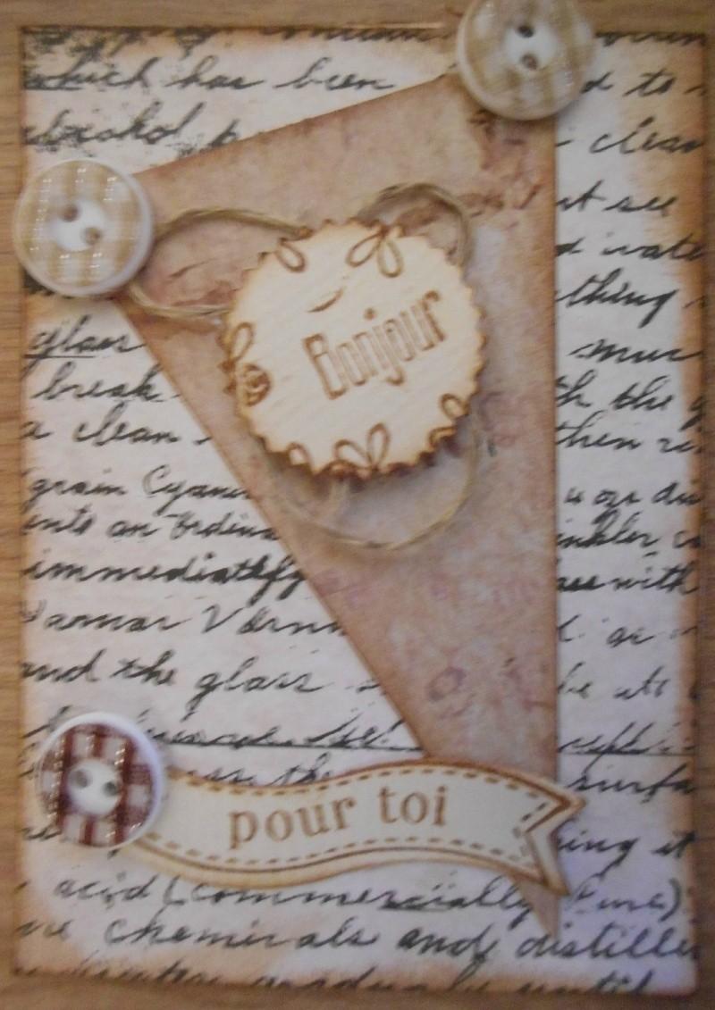 Anou et ses chef d'oeuvres hi hi  - Page 11 2015_615