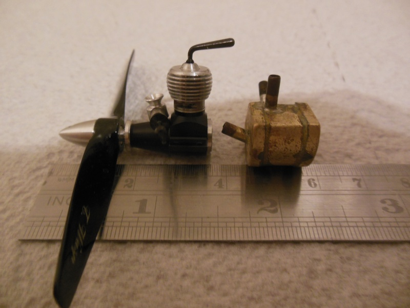 Looking for a prop for Blitz .05cc diesel Blitz_11