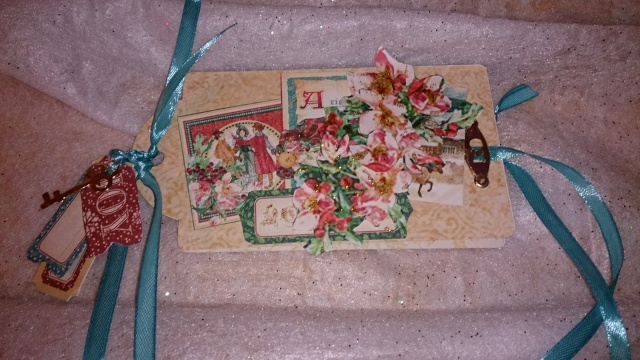 Pour un merveilleux Noël - Page 2 Dsc_0319