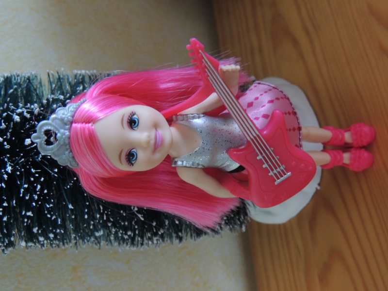 Mini-rockeuse fête Noël Dscn3312