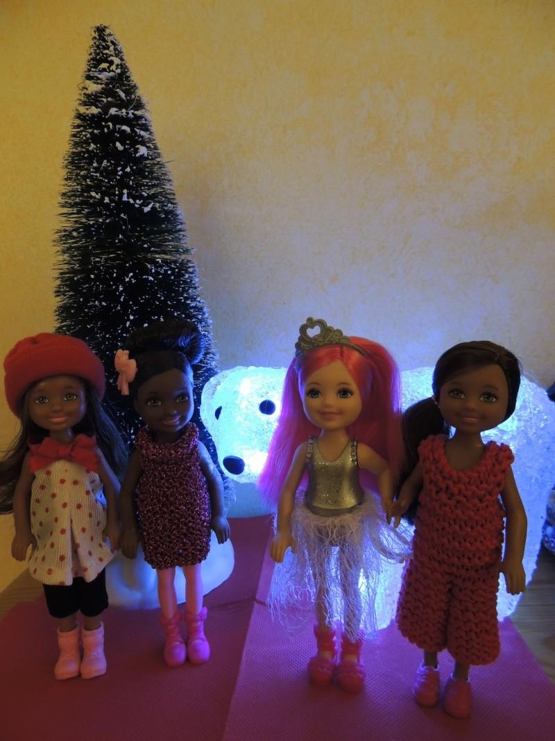 Mini-rockeuse fête Noël Dscn3325