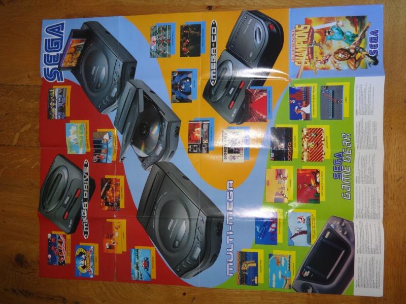 Les posters Megadrive - Page 2 Dsc01511