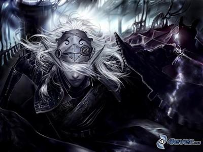 Les divinités Zalyra10