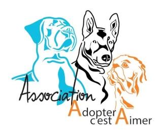 Association Adopter C'est Aimer
