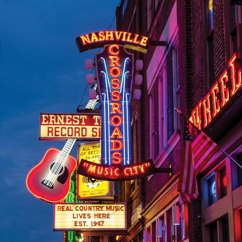 Match des Étoiles Nashville 2016 Shutte10