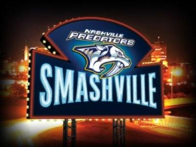 Match des Étoiles Nashville 2016 Smashv18