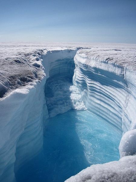 Canyon de glace  4116_110