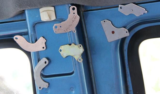 Petites combines pour MP Magnet10