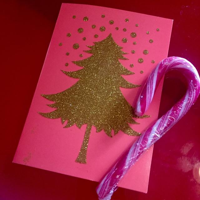 Père-Noël Surprise 2015 - Page 3 Fullsi10